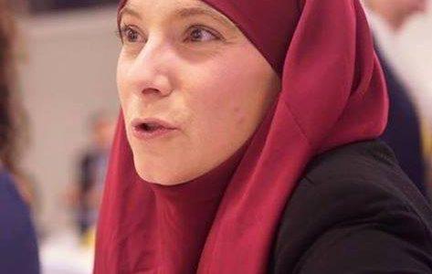 Virginie Leblicq