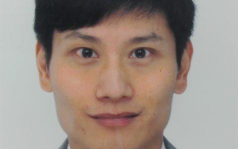 Justin Xu