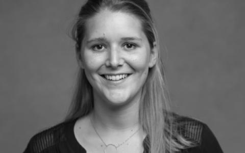 Madeleine D'Yve