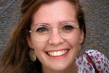 Cecilia Fusco